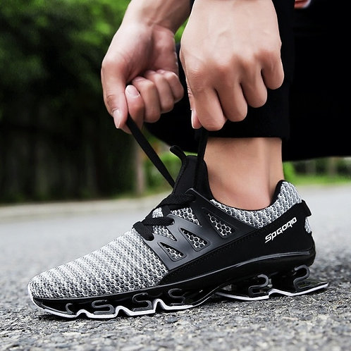 Fashion Running Shoe