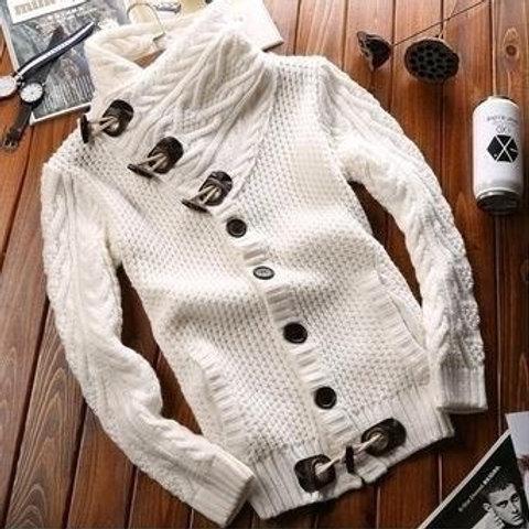 Maximum Fashion Sweater
