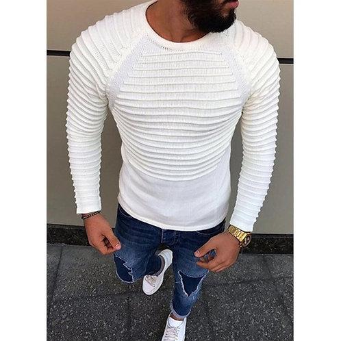 Hight Quality Sweater