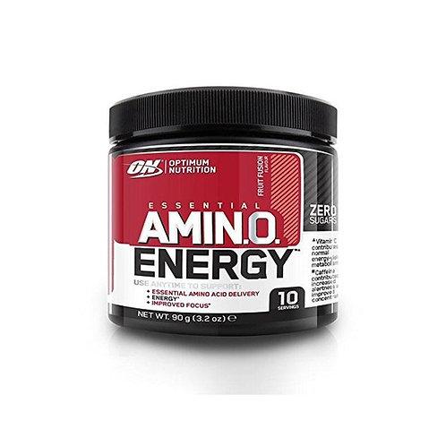 Optimum Nutrition Essential Amino Energy 90g Fruit Fusion