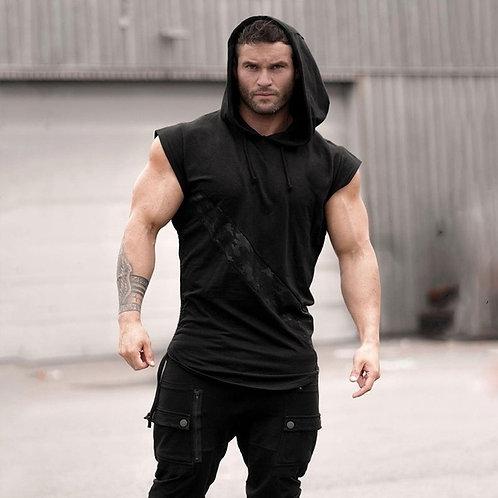 Men Fitness Vest