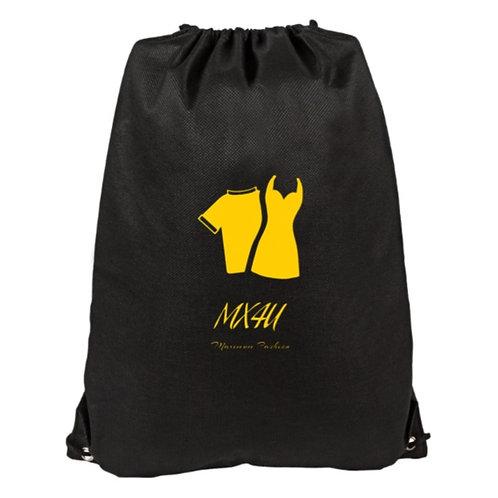 Backpack 4 You
