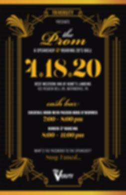 2020 TriVersity Prom Flier Draft 2.jpg