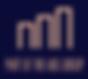 LogoMedOransjTekst.png