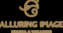 AlluringImage_Logo_Gold.png