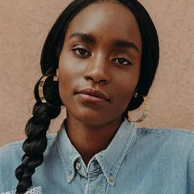 Beauty-Editorial-90s-Alejandra-Loaiza-HR