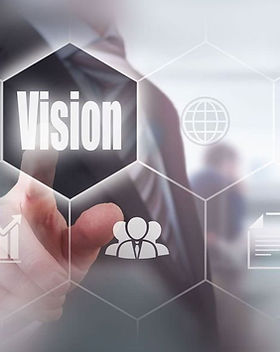 vision-exercise-1-1270x595.jpg