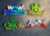 logo screen.png