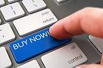 buy-button-header-1024x683.jpg