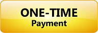 One_time_payment_button.png