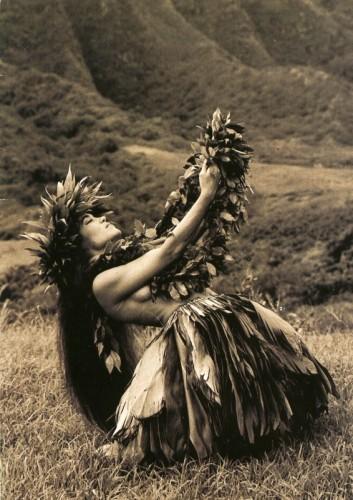 HAWAII LAND TITLES