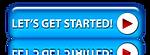 lets-get-started.png