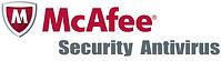 McAfee-Antivirus-Program.png
