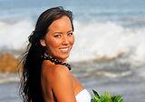 polynesian-girl-9800285.jpg