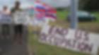 stop-rimpac-stolen-land-protest-july-201