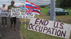 stop-rimpac-stolen-land-protest-july-201