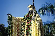 00628.Kamehameha Statue.jpg