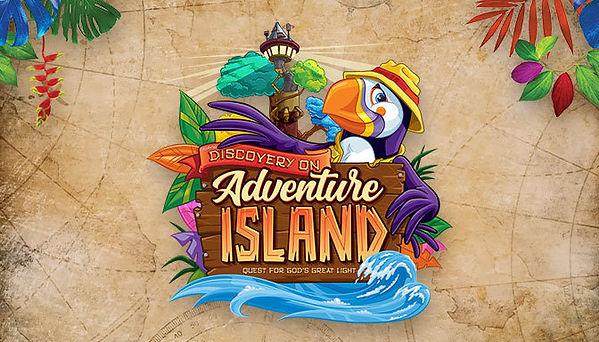 adventure-island-thumb.jpeg