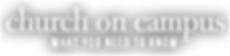 churchoncampus_logo4.png