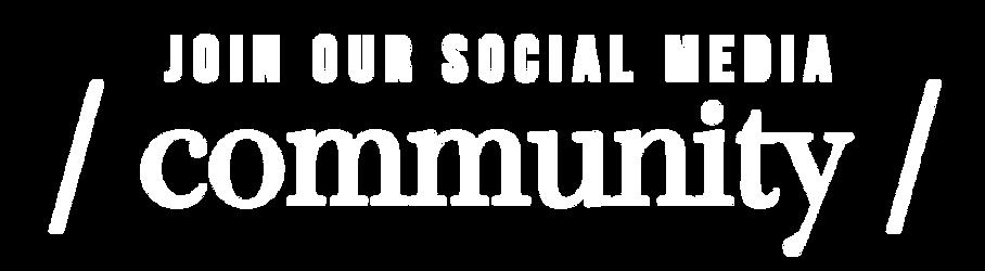 web_socialmedia2.png