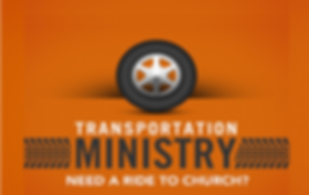 transportation-ministry.png