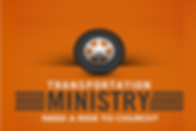 transportation-ministry.png