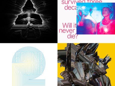 Revisiting Our Favorite Various Artist Compilations of 2020
