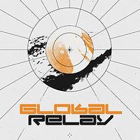 GLOBAL RELAY - Lineup  edit.jpg