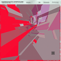 Distant Arrays Volume 02 - Cover Art.png