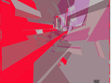 SERA007: The Second Edition of Distant Arrays Adds Dancefloor Weapons to Our Arsenal
