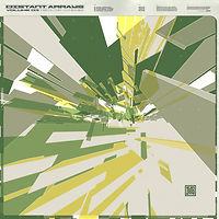 Distant Arrays Volume 03 - Cover Art.jpg