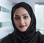 Shaima-Yaaqoub-Al-Mansoori.jpg