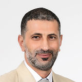 Photo_Yacine Addad_General Chair.jpg