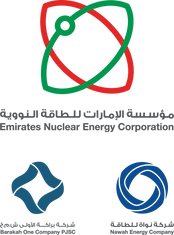 triple branding logo -01.png