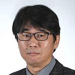 Photo_Yongsun-Yi_TPC chair.jpg