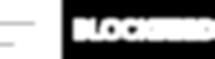 Blockseed Logo White.png