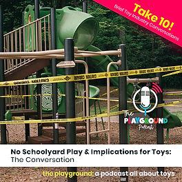 take10-schoolyard-episode.jpg