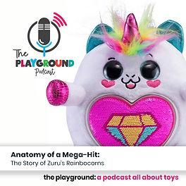 playground-episode-zuru.jpg