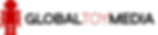 global toy media logo.png