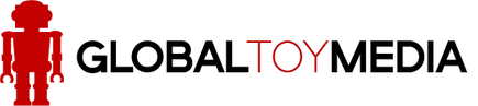 global toy media logo.png