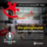 playgroundpodcast-nuremberg2020-day2.jpg