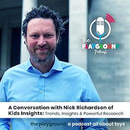nick-kidsinsights-episode.jpg