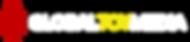 global toy media logo-white.png
