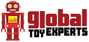 Global Toy Experts