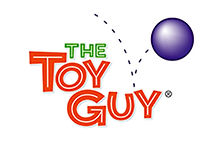 The Toy Guy