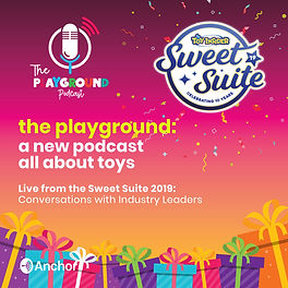 sweete-suite-episode.jpg
