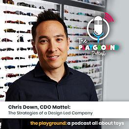 chrisdown-episode.jpg