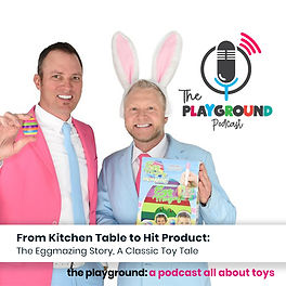 playground-episode-eggmazing.jpg