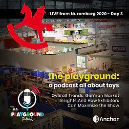 playgroundpodcast-nuremberg2020-day3.jpg