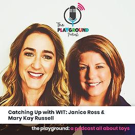 playground-episode-WIT.jpg